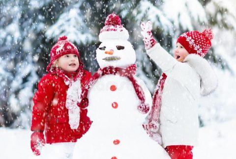 obraz do artykułu - ferie zimowe