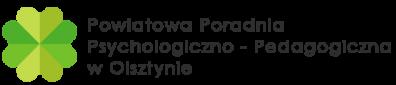logotyp witryny